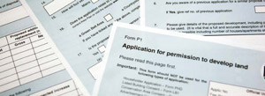 planning-application-final