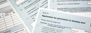 planning-application-final